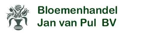 Jan van Pul